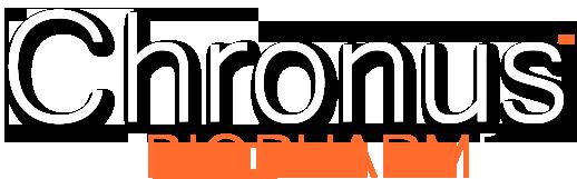 Chronus Bio Pharm Mex 2