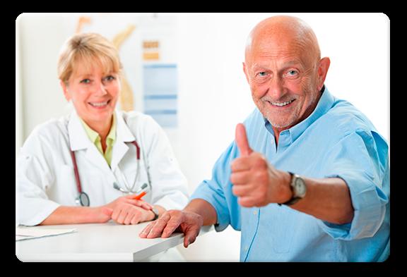 calidad-en-medicamentos