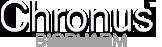 Chronus BioPharm